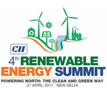 CII Renewable Energy Summit