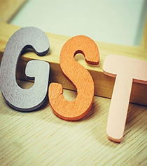 GST Council reduces rates of 66 products