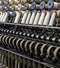 New textile policy may be finalised in next three months