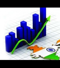 India jumps 19 places in World Bank