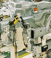 Is Indian Manufacturing Ready to Adopt Advanced Manufacturing Trends