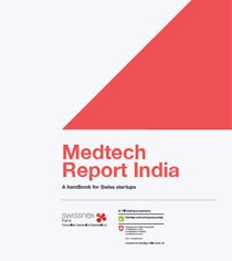 Medtech Report India