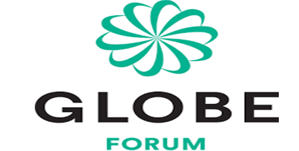 Participation in GLOBE FORUM 2018, Vancouver, Canada